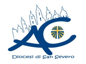Azione Cattolica San Severo
