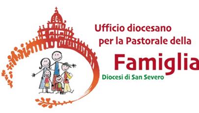 Ufficio per la Pastorale della Famiglia