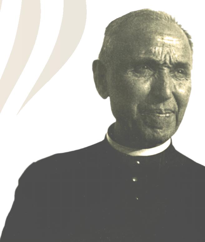 Verso la Venerabilità del Servo di Dio Don Felice Canelli